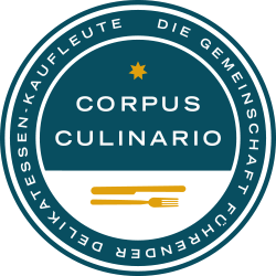 Corpus Culinario