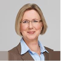 Marion Osterwald