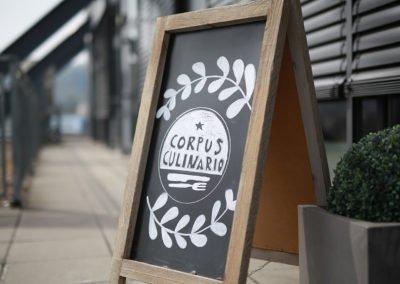 genussgipfel-2018-corpus-culinario-3588