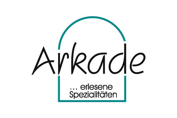 Akarde