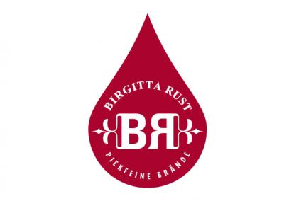 Brigitta Rust