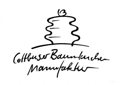 Cottbuser Baumkuchen Manufaktur