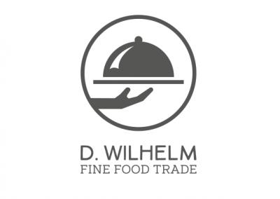 D. Wilhelm