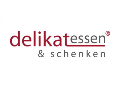 Delikatessen & Schenken