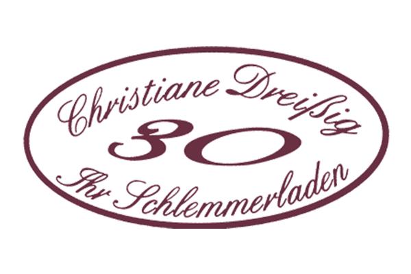 Christiane Dreissig
