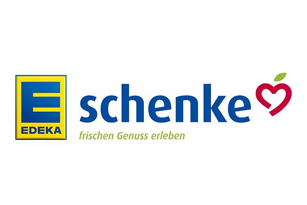 Edeka Schenke