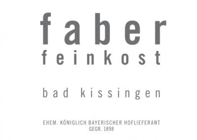 Faber Feinkost