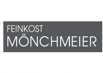 Feinkost Mönchmeier