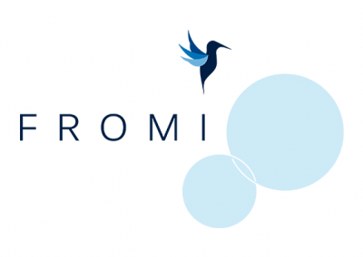 Fromi