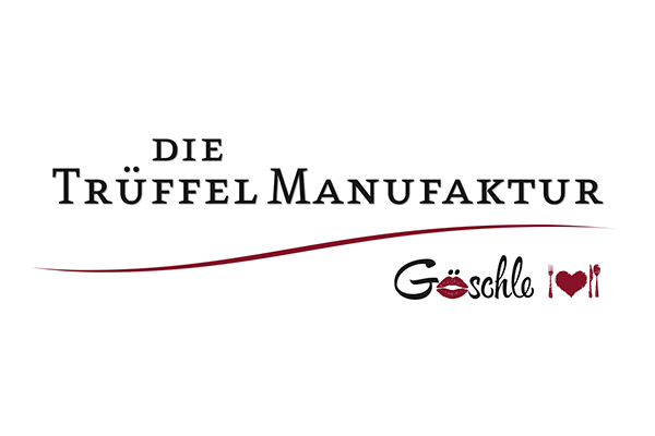 Goeschle