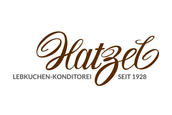 Hatzel