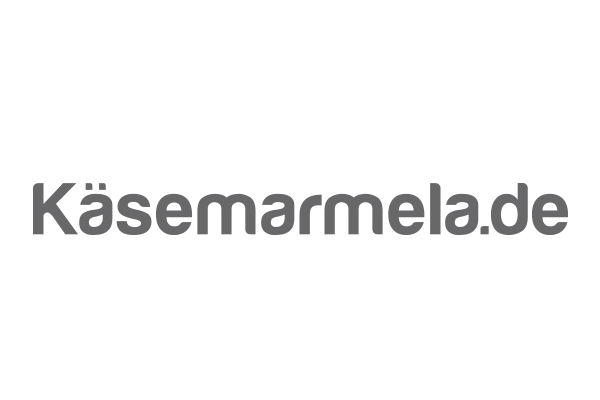 Käsemarmela.de