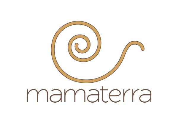 Mamaterra