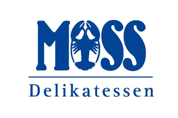 MOSS Delikatessen