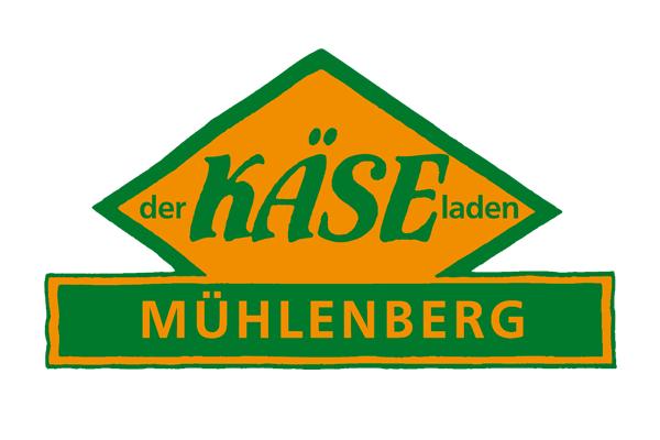 Käseladen Mühlenberg