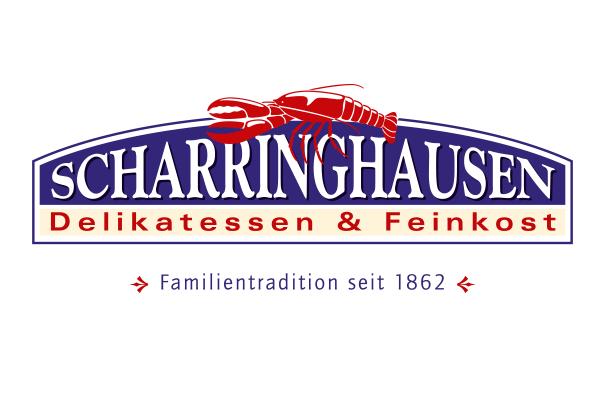 Scharringhausen
