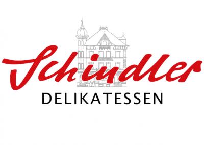 Schindler Delikatessen