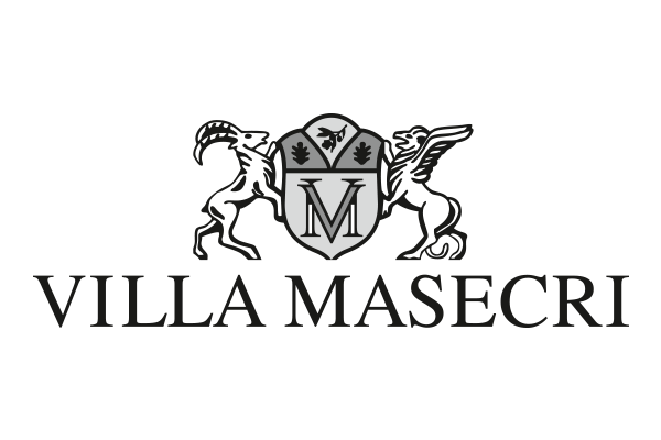 Villa Masecri