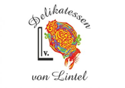von Lintel