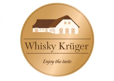 Whisky Krüger