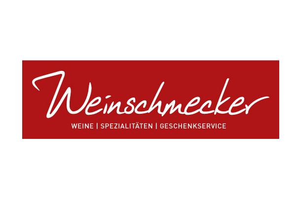Weinschmecker