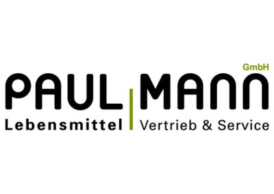 Paul Mann GmbH