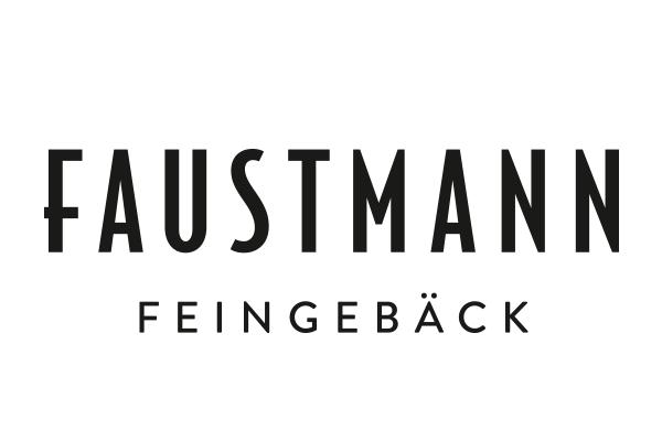 Faustmann Feingebäck
