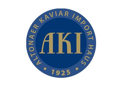 Altonaer Kaviar Importhaus